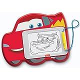 Fisher-Price Disney/Pixar Cars 2 Lightning McQueen Doodle Pad
