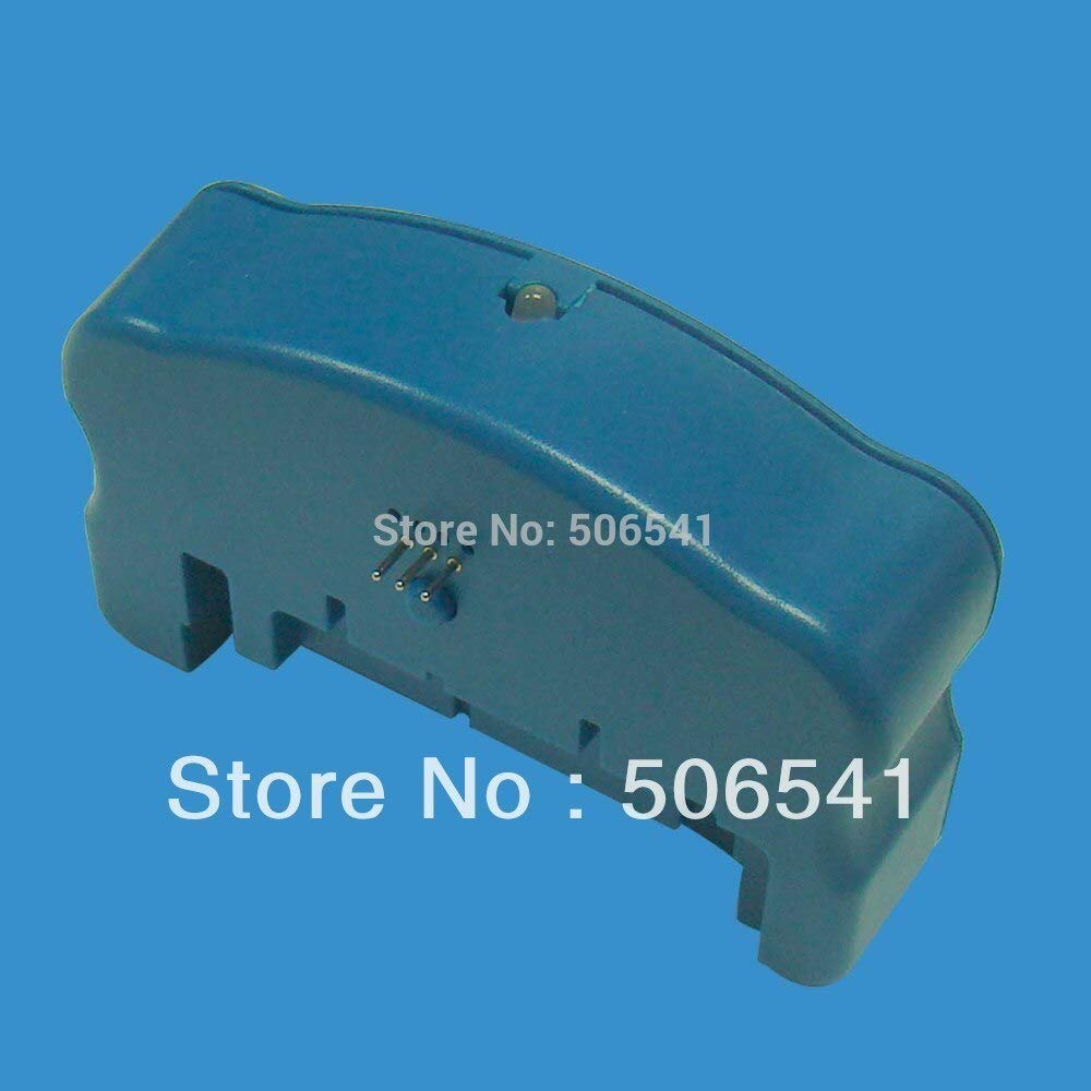Printer Parts Chip Resetter for Brother LC103 LC105 LC107 LC113 LC115 LC117 LC123 LC125 LC127 LC133 LC135 LC137 LC563 LC565 LC567