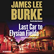Last Car to Elysian Fields | James Lee Burke