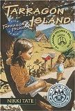 Tarragon Island (Tarragon Island Series)