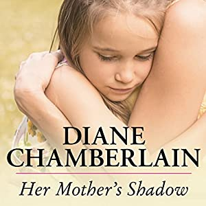 Her Mother's Shadow Audiobook