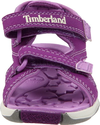 Timberland Mad River 2-Strap Sandal (Toddler/Little Kid/Big Kid)