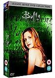 Buffy the Vampire Slayer - Season 7 [DVD]