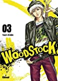 Woodstock Vol.3