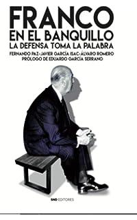 Fracasología: España y sus élites: de los afrancesados a nuestros ...