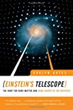 Einstein's Telescope, Evalyn Gates, 0393338010