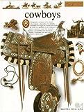 Cowboys, David Murdoch, 8437237815