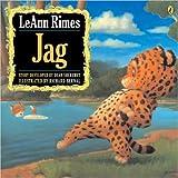 Jag, Leann Rimes, 0142404527
