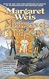 Mistress of Dragons (Dragonvarld Trilogy)