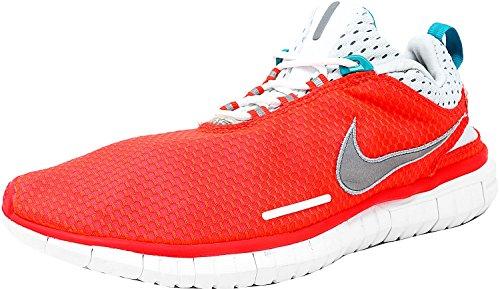 Mixte 1 NIKE TD Chaussures de Compétition 600 Running Air Max Enfant xxRqg6wU8