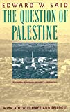 ISBN: 0679739882 - The Question of Palestine