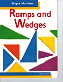 Ramps and Wedges, David Glover, 140340058X