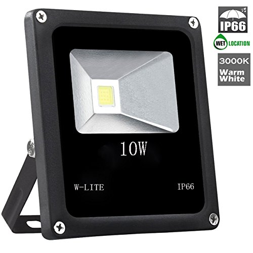 Indoor Flood Light Bulb Reviews - 3