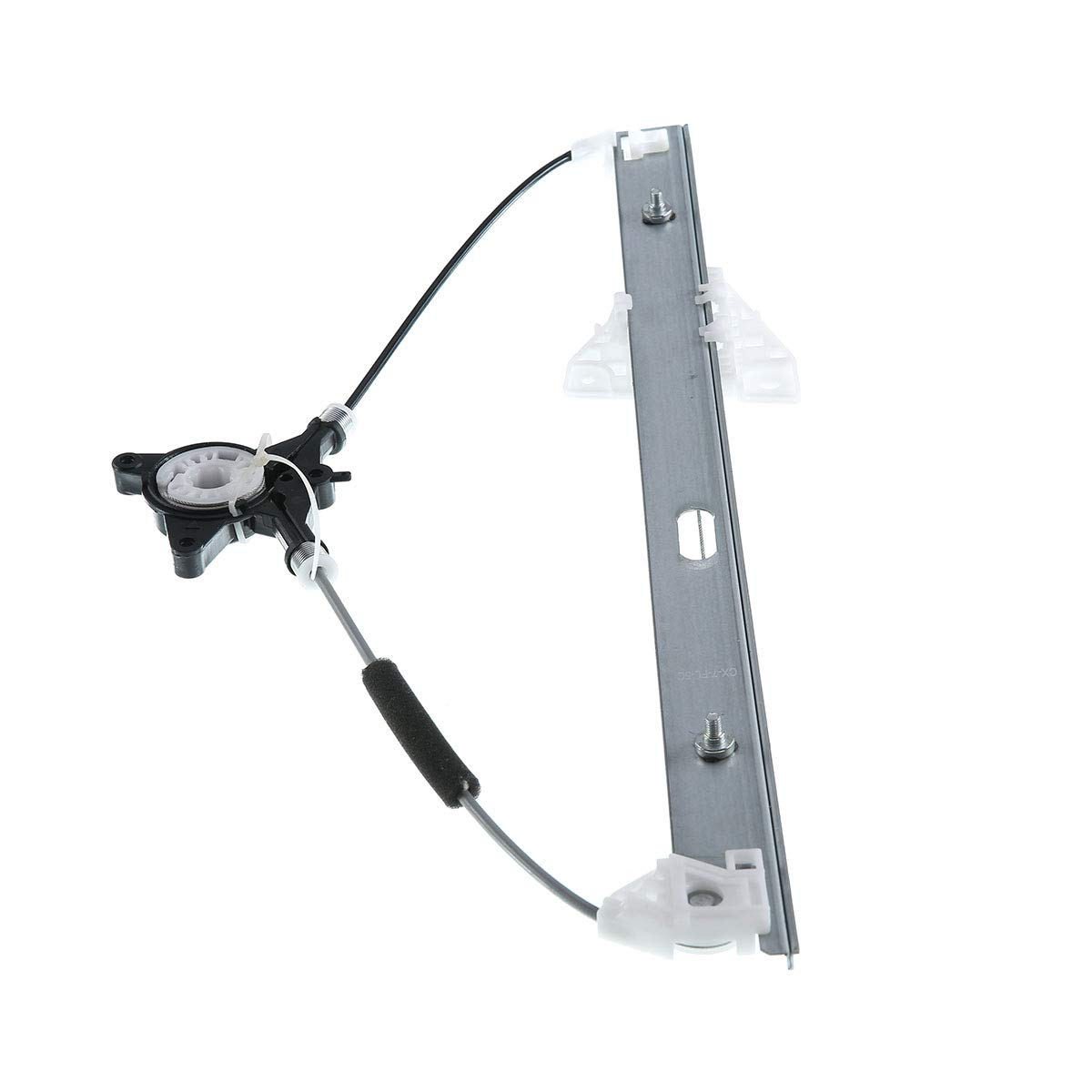 A-Premium Power Window Regulator Without Motor for Mazda CX-7 2007-2012 Front Left