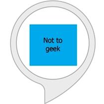 FBSK unofficial howow to geek