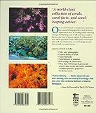 Aquarium Corals : Selection, Husbandry, and Natural