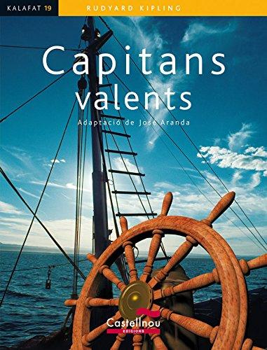 Capitans Valents (Col·lecció Kalafat)