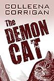 The Demon Cat, Colleena Corrigan, 1448954967