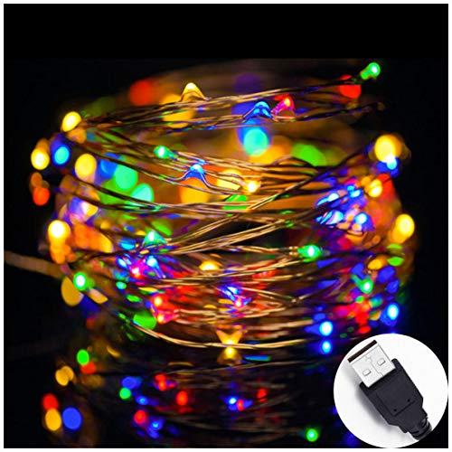 Led Strip Lights For Garden in US - 3