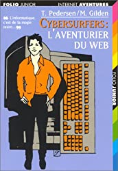 L'aventurier du Web