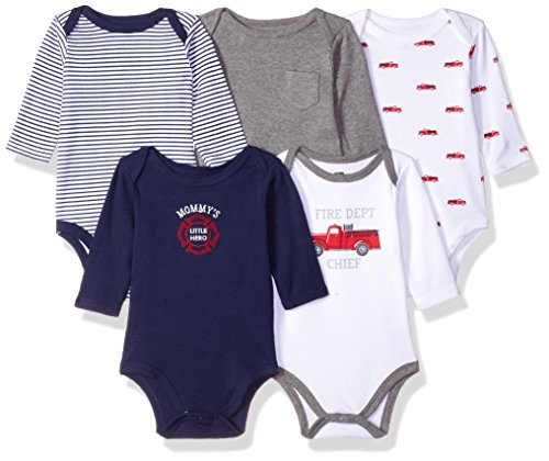 hudson-baby-baby-infant-long-sleeve-bodysuit-5-pack