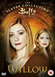 Buffy the Vampire Slayer: The Slayer Collection (Willow) [DVD]