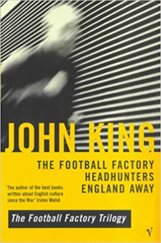 Buy John King Omnibus Book Online at Low Prices in India  95c96bf010d66