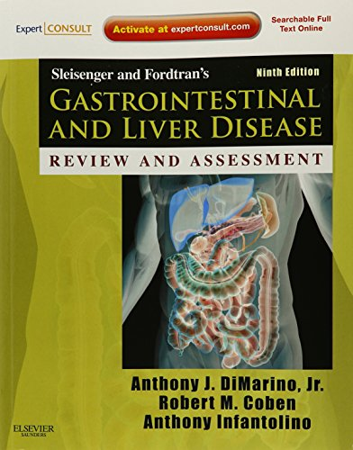 Baixar sleisenger fordtran tratado gastrointestinal e doenas do sleisenger and fordtrans gastrointestinal and liver disease review and assessment with free web access fandeluxe Image collections