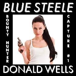 Blue Steele