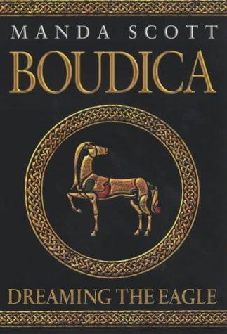 Read Online Boudica PDF