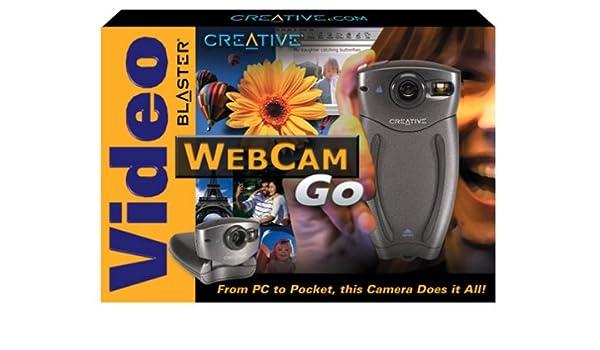 creative vf0250 windows 7 driver download