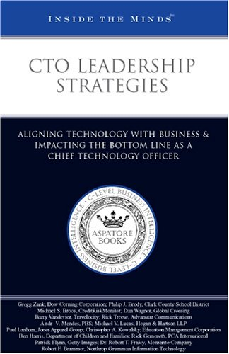 cto-leadership-strategies-ctos-from-dow-corning-travelocity-and-more-on-aligning-technology-with-bus