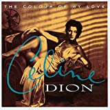 The Colour Of My Love (Vinyl)