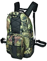 Allen Company Pagosa Day Pack (1600-Cubic Inch)