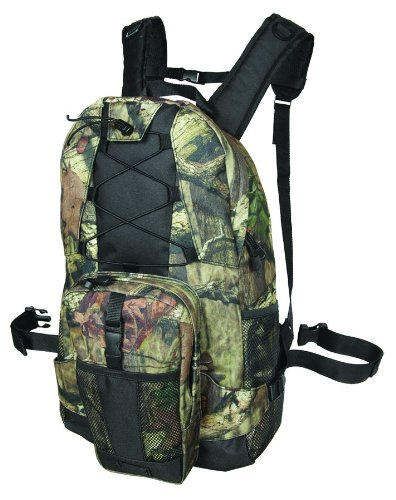 Allen Company Pagosa Day Pack (1600-Cubic Inch), Outdoor Stuffs