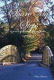 Share My Steps, Anita Johnston, 1435760603
