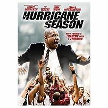 Hurricane Season (2008)
