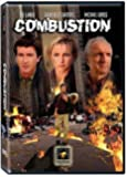 Combustion [Import]