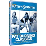 Classic Kathy Smith - Fat Burning Workout