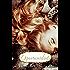 Oportunidade - Uma História da Princesa e a Ervilha (Contos de Fada Recontados)