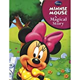 Best Parragon Books Loved Children's Stories - Disney's Minnie Mouse (Disney Magical Story S) Review