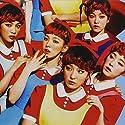 Red Velvet - Red (Vol 1) ....<br>