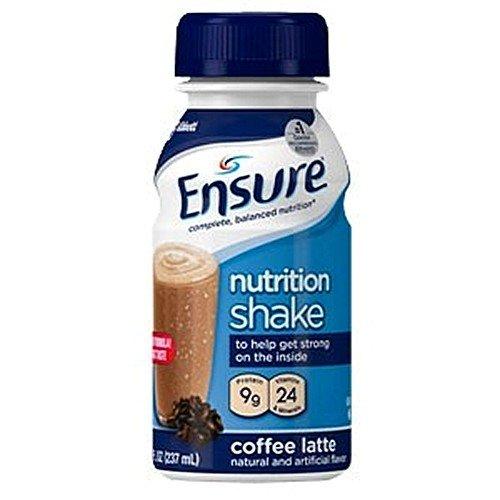 ensure-original-therapeutic-nutrition-coffee-latte-8-oz-bottles-1-case-of-24