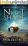 Night Shade (Dreamweaver Book 1)