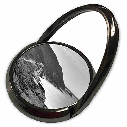 3dRose Danita Delimont - Nova Scotia - Cape Breton National Park, Cape Rouge, Nova Scotia - CN07 WBI0026 - Walter Bibikow - Phone Ring (phr_135343_1)
