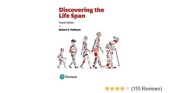 Amazon discovering the life span ebook robert s phd amazon discovering the life span ebook robert s phd feldman kindle store fandeluxe Gallery