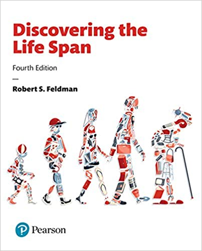 Amazon discovering the life span ebook robert s phd discovering the life span 4th edition kindle edition fandeluxe Image collections