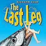 The Last Leg | Richard Kidd