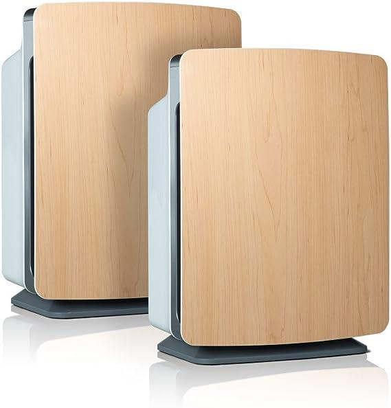 alen breathesmart fit50 Personalizable, purificador de Aire con ...