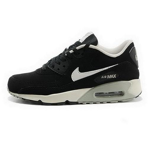 de4ae810d4947 NIKE AIR MAX 90 80%OFF Women's running shoes 36-39 2C10VG-V2-36 ...